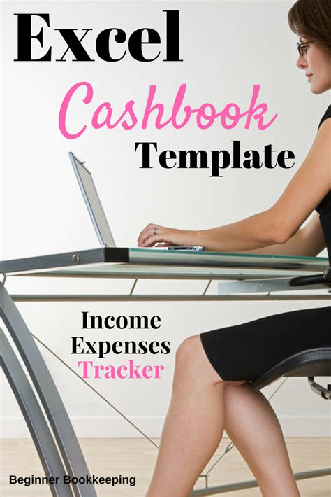 cashbook template nz excel cash book for easy bookkeeping