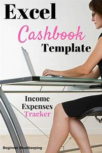 free simple invoice template excel cash book for easy bookkeeping