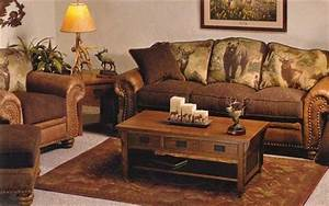 Furniture Category : Coffee Table Decorating for Modern ...