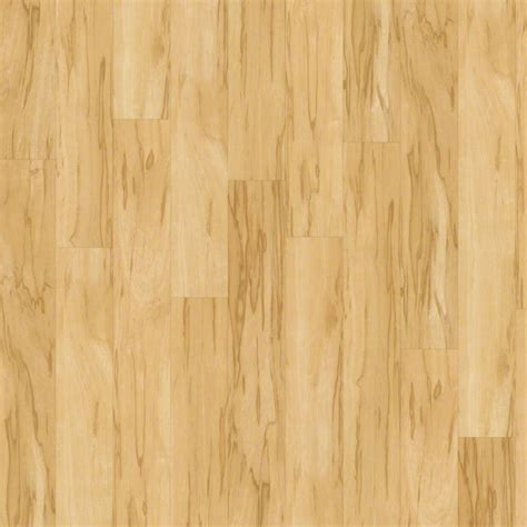 shaw flooring classico classico plank 0426v luce vinyl flooring vinyl plank lvt shaw floors