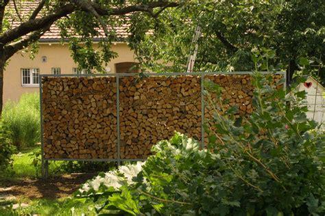 Sichtschutz Garten Selber Machen by Origineller Sichtschutz Selber Machen Haus Design Ideen