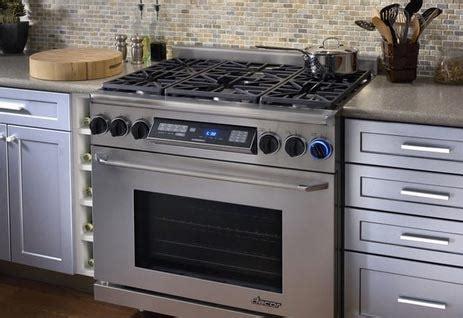 top ten   ranges   appliances connection