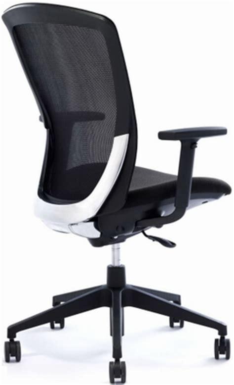 allseating viva mesh task chair 49045 free shipping