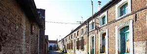 Garage Bruay La Buissiere : d tail euralens ~ Gottalentnigeria.com Avis de Voitures