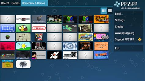 ppsspp gold psp emulator pour android t 233 l 233 charger