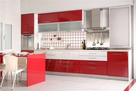 artistic kitchen design krefeld dual colour kitchen daz mogen 1359