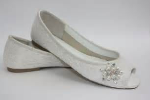 wedding flat shoes wedding shoes lace flats lace wedding shoes wedding
