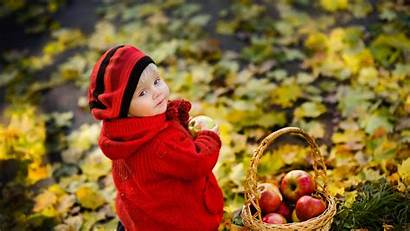 Child Background Wallpapers Wall