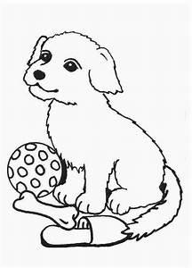 Babybilder Zum Ausmalen : faszinierend malvorlagen baby tiere foto besten malvorlagen ausmalbilder malvorlagen tiere ~ Markanthonyermac.com Haus und Dekorationen