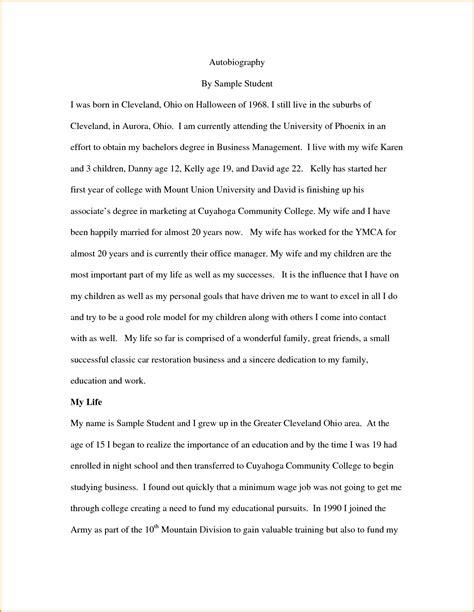 What is thesis proposal defense short essay about love and friendship persuasive essays on social media why i want to teach english in korea essay