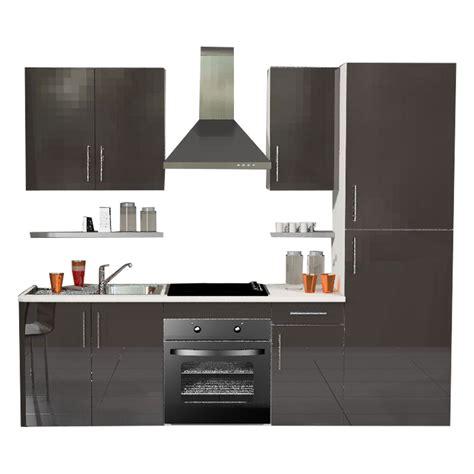 element de cuisine pas cher occasion element de cuisine pas cher fabulous meuble haut sur
