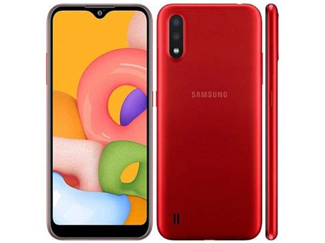 samsung galaxy  price  india specifications