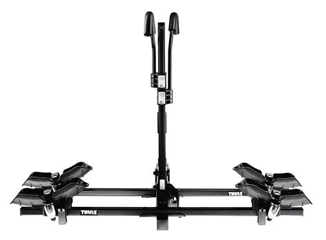 best hitch bike rack best hitch bike rack reviews of 2018 at topproducts