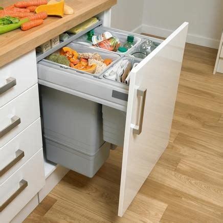 Bins For Kitchen Cupboards by Kitchen Accessories In 2019 Kitchen Kitchen Kitchen