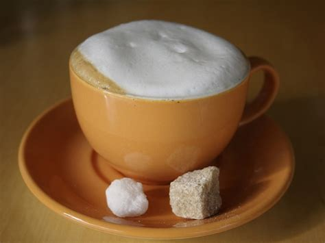 All About Milk Foam And Coffee Coffee Culture Hamilton Locations York Roastery Corvallis Time Hwy 11 Orillia Phone Number Vancouver Highway 7 Peterborough