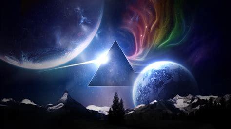 [45+] Pink Floyd HD Wallpapers 1080p on WallpaperSafari