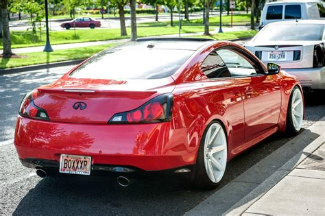 sale red gs ipl coupe mt fully custom myg