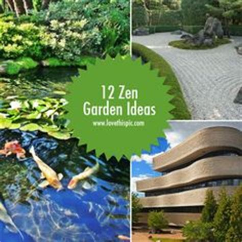 what does a zen garden do 1000 images about amazing zen gardens on pinterest zen gardens mini zen garden and zen