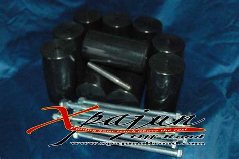 Daihatsu Rocky Lift Kit by Bradley Emmanuel Daihatsu Rocky Lifted