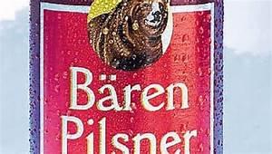 Spedition Villingen Schwenningen : villingen schwenningen b ren bier dank retro trend gefragt villingen schwenningen ~ Yasmunasinghe.com Haus und Dekorationen