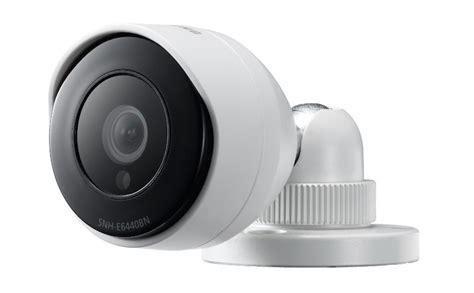 Rwe Smarthome Kamera by Rwe Smarthome Integriert 220 Berwachungskameras Samsung