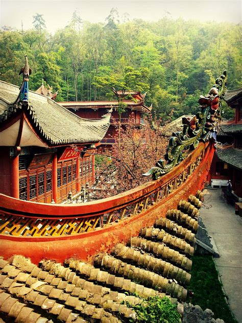 4 Days Guiyang & Huangguoshu Waterfall   China Travel ...