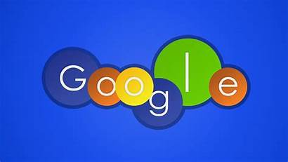 Gmail Google Wallpapers Backgrounds Pro Learnseo Colourful