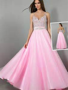 jcpenney dresses for wedding guest jcpenney plus size prom dresses pluslook eu collection