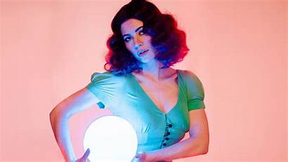 Marina Diamonds Froot Wallpapers True Colors Background