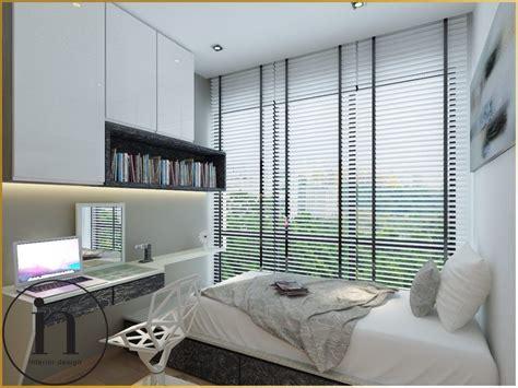 walk in closet design ideas bedroom design ideas in interior design