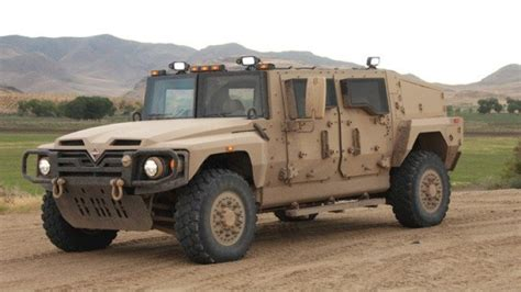 humvee replacement what will replace the humvee light military vehicle