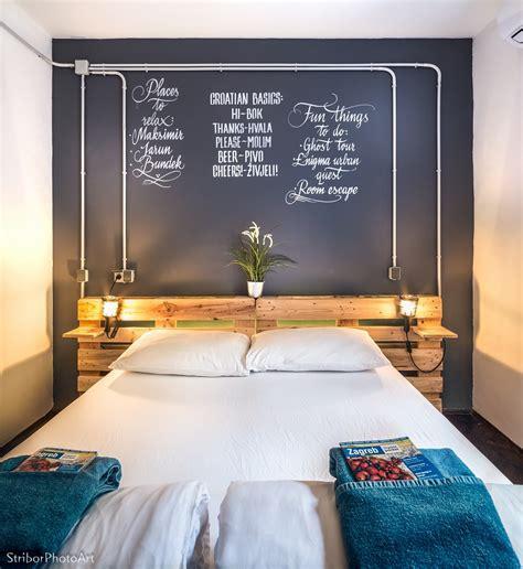Hostel Design Ideas ? Swanky Mint Hostel Designed in