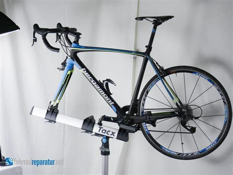 fahrrad montageständer test fahrrad montagest 228 nder test 2018 ratgeber 220 bersicht frnet