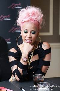 1000+ images about Keyshia Cole hairstyles on Pinterest ...