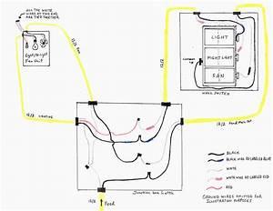 Jin You E70469 Wiring Diagram