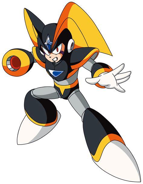 Bass Mmkb The Mega Man Knowledge Base Mega Man 10