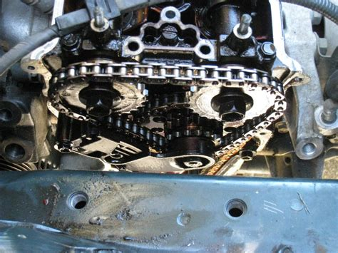 changing a 2 0l engine out of a 2008 sx4 into a 2002 aerio