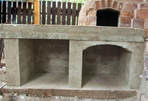 build  outdoor kitchen howtospecialist   build step  step diy plans