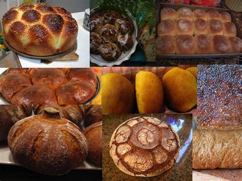 thanksgiving baking ideas thanksgiving baking ideas the fresh loaf