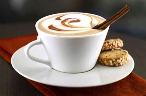 cafe con leche wanna grab a coffee gran canaria