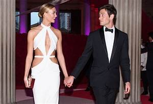 Karlie Kloss Engagement Ring: Here's How Much It Cost | Money