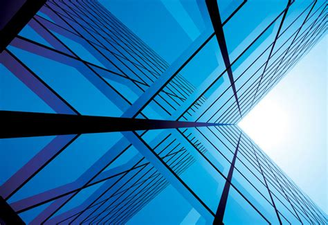 Architectural Glass Beauty Or Ecobeast