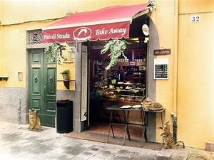 Best Food in Tuscany: Travel Guide on TripAdvisor