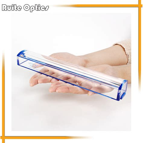loupe de bureau mains libres achetez en gros mains libres lecture loupe en ligne à des