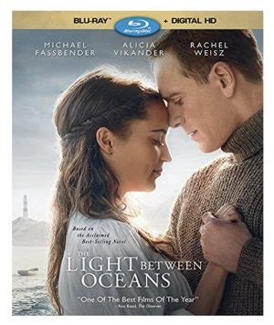 light between oceans the code peanuts more on home entertainment plus giveaways
