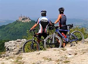 Stadtteil Von Albstadt : mountainbikestrecke albstadt tourentipps mountainbiken radeln mountainbike e bike ~ Frokenaadalensverden.com Haus und Dekorationen