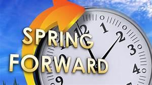 Daylight Saving Time - Hip New Jersey