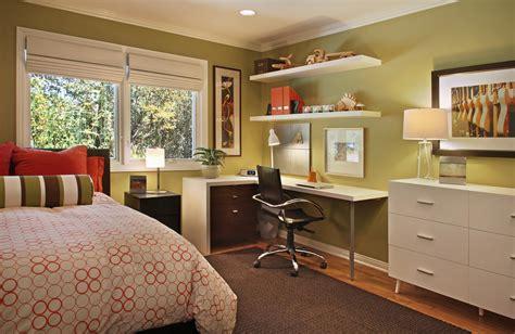 Bedroom Desk Ideas by Cool Ikea Galant Desk Decorating Ideas