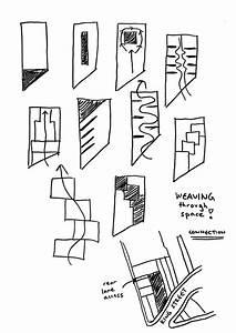 Bucket Elevator Drawing At Getdrawings
