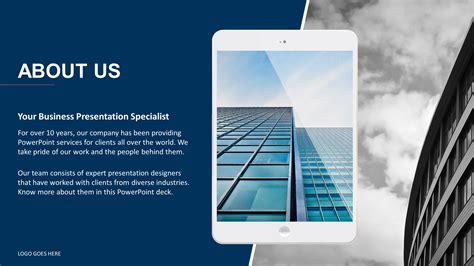 Corporate Powerpoint Template Download by Free Corporate Template Bundle Business Presentation Themes